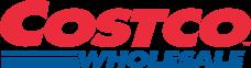 Costco Logo Png