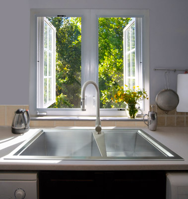 Kitchen Bath Conglom